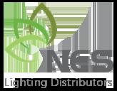 Logo-With-Tagline-Larger-5c9badfc84416