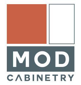 MOD_website