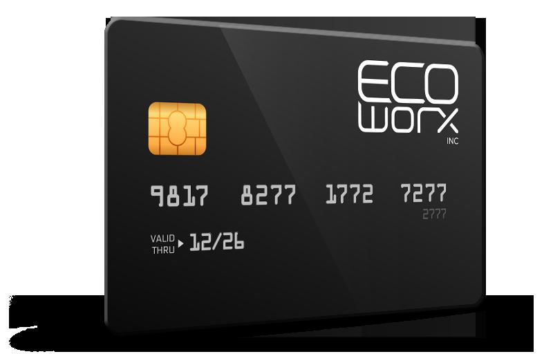 Eco-Worx