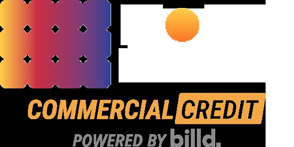 isolar_cc