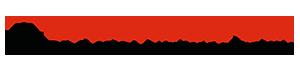logo_JLC