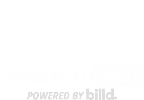 royalfoam