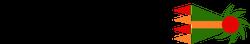 stellavolta_transparent_261_x_46_1474293275__18894.original