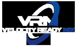 velocity_white-1